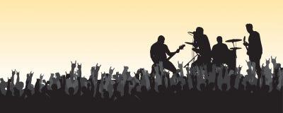 συναυλία 21 ελεύθερη απεικόνιση δικαιώματος
