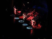 Συναυλία της Selena Gomez - Τορόντο Στοκ Φωτογραφίες