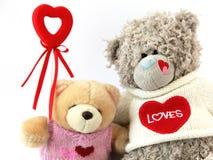 συνδέστε την αγάπη Στοκ εικόνες με δικαίωμα ελεύθερης χρήσης