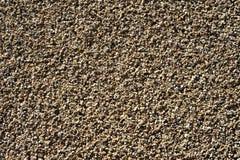 Συνδεμένο ρητίνη σχέδιο αμμοχάλικου στοκ φωτογραφίες