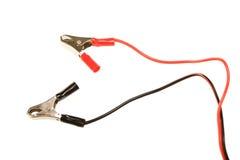συνδετήρας Στοκ φωτογραφία με δικαίωμα ελεύθερης χρήσης