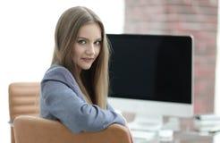 Συνεδρίαση διευθυντών γυναικών στον εργασιακό χώρο Στοκ Εικόνες
