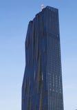 ΣΥΝΕΧΗΣ πύργος Στοκ Εικόνες