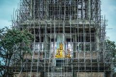 συνεδρίαση αριθμού του &Bet Στοκ φωτογραφίες με δικαίωμα ελεύθερης χρήσης