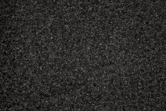 συνθετική σύσταση αφρού στοκ φωτογραφίες