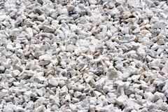 συνολική πέτρα Στοκ φωτογραφία με δικαίωμα ελεύθερης χρήσης
