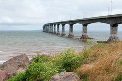 συνομοσπονδία γεφυρών Στοκ εικόνες με δικαίωμα ελεύθερης χρήσης