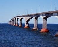 συνομοσπονδία γεφυρών Στοκ φωτογραφίες με δικαίωμα ελεύθερης χρήσης