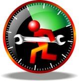 συντήρηση λογότυπων 24 ώρας