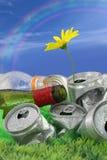συντήρηση περιβαλλοντική Στοκ εικόνα με δικαίωμα ελεύθερης χρήσης