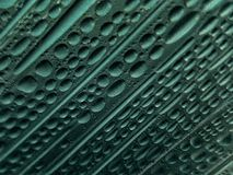«Συνταγματικές φυσαλίδες» Στοκ φωτογραφία με δικαίωμα ελεύθερης χρήσης