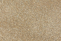 Συντριμμένο σύσταση πετρών †« Υπόβαθρο στοκ φωτογραφία με δικαίωμα ελεύθερης χρήσης