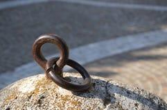 Συνδέσεις στοκ φωτογραφία με δικαίωμα ελεύθερης χρήσης