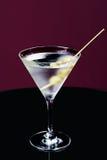συνδυάζοντας το κοκτέιλ περιέχετε martini εικόνας eps10 τη διαφάνεια τρόπων διάφορη Στοκ εικόνα με δικαίωμα ελεύθερης χρήσης