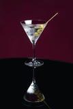 συνδυάζοντας το κοκτέιλ περιέχετε martini εικόνας eps10 τη διαφάνεια τρόπων διάφορη Στοκ φωτογραφία με δικαίωμα ελεύθερης χρήσης