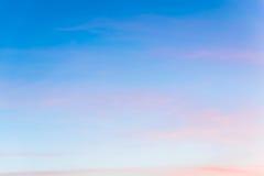Συνδυασμός της φύσης με το γραφικό σχέδιο για το σχέδιο Στοκ Φωτογραφίες