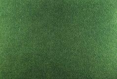 συρμένη απεικόνιση χεριών χλόης πεδίων Στοκ φωτογραφία με δικαίωμα ελεύθερης χρήσης