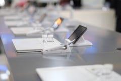 Συσκευές για την επεξεργασία καναλιών ρίζας στοκ εικόνες