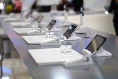 Συσκευές για την επεξεργασία καναλιών ρίζας στοκ φωτογραφίες