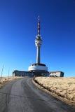Συσκευή αποστολής σημάτων Στοκ φωτογραφία με δικαίωμα ελεύθερης χρήσης