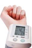 συσκευή ιατρική στοκ εικόνα με δικαίωμα ελεύθερης χρήσης