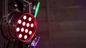 Συσκευή φωτισμού φιλμ μικρού μήκους