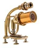Συσκευή Steampunk στοκ φωτογραφίες με δικαίωμα ελεύθερης χρήσης