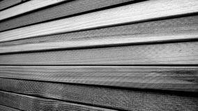 Συσσωρευμένα χαρτόνια Στοκ φωτογραφία με δικαίωμα ελεύθερης χρήσης