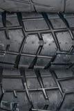 συσσωρευμένες ρόδες Στοκ εικόνα με δικαίωμα ελεύθερης χρήσης