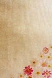 συστάσεις εγγράφου λ&omicron Στοκ εικόνα με δικαίωμα ελεύθερης χρήσης