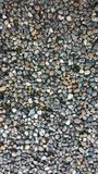 συστάσεις πετρών αβαείων whitby Στοκ Φωτογραφίες