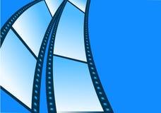 συστάσεις σχεδίου ανα&sig Στοκ φωτογραφία με δικαίωμα ελεύθερης χρήσης