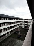 συχνασμένο σχολείο στοκ εικόνες
