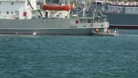 Συλλάβετε ένα σκάφος πειρατών φιλμ μικρού μήκους