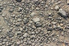 Συλλογή υποβάθρων - τραχιά σύσταση πετρών Στοκ φωτογραφίες με δικαίωμα ελεύθερης χρήσης