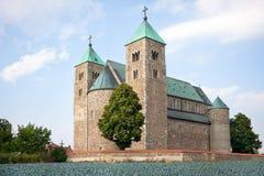 Συλλογικός σε Tum Στοκ εικόνα με δικαίωμα ελεύθερης χρήσης