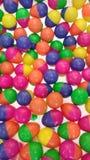 Σφαίρα αυγών αστεία στοκ φωτογραφίες με δικαίωμα ελεύθερης χρήσης