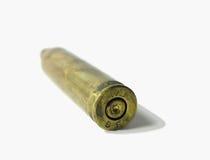 σφαίρα Στοκ φωτογραφία με δικαίωμα ελεύθερης χρήσης