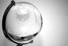 σφαίρα Στοκ φωτογραφίες με δικαίωμα ελεύθερης χρήσης