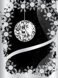 σφαίρα disco ελεύθερη απεικόνιση δικαιώματος