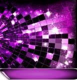Σφαίρα Disco Στοκ εικόνες με δικαίωμα ελεύθερης χρήσης