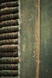 σφαίρες παλαιές στοκ φωτογραφίες με δικαίωμα ελεύθερης χρήσης