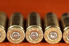 σφαίρες που τίθενται Στοκ φωτογραφία με δικαίωμα ελεύθερης χρήσης