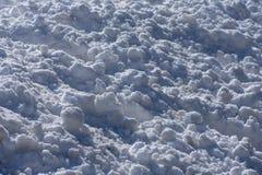 Σφαίρες χιονιού στοκ εικόνες με δικαίωμα ελεύθερης χρήσης