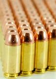 σφαίρες Στοκ εικόνα με δικαίωμα ελεύθερης χρήσης