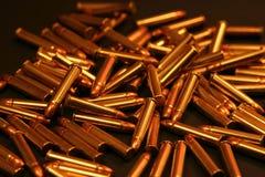 σφαίρες Στοκ εικόνες με δικαίωμα ελεύθερης χρήσης