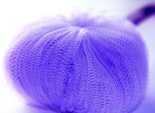 σφουγγάρι λουτρών στοκ εικόνες με δικαίωμα ελεύθερης χρήσης