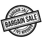 Σφραγίδα πώλησης συμφωνίας Στοκ εικόνες με δικαίωμα ελεύθερης χρήσης