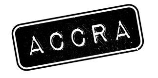 Σφραγίδα της Άκρα Στοκ φωτογραφίες με δικαίωμα ελεύθερης χρήσης