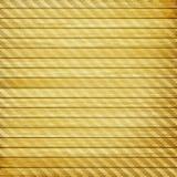 Σφραγισμένες σανίδες Στοκ Εικόνα